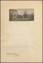 Page 10, 1935 Edition, Corona High School - Coronal Yearbook (Corona, CA) online yearbook collection