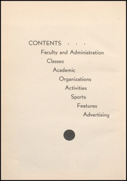 Page 12, 1949 Edition, Corona High School - Coronal Yearbook (Corona, CA) online yearbook collection