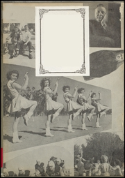 Page 2, 1950 Edition, Corona High School - Coronal Yearbook (Corona, CA) online yearbook collection
