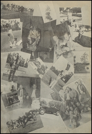 Page 3, 1950 Edition, Corona High School - Coronal Yearbook (Corona, CA) online yearbook collection