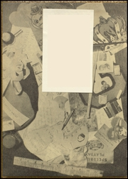 Page 2, 1951 Edition, Corona High School - Coronal Yearbook (Corona, CA) online yearbook collection