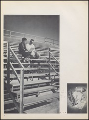 Page 6, 1955 Edition, Corona High School - Coronal Yearbook (Corona, CA) online yearbook collection