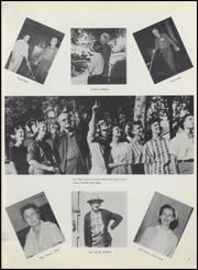 Page 11, 1959 Edition, Corona High School - Coronal Yearbook (Corona, CA) online yearbook collection
