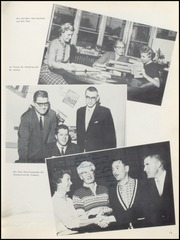 Page 17, 1960 Edition, Corona High School - Coronal Yearbook (Corona, CA) online yearbook collection