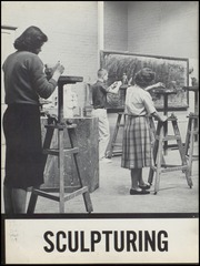 Page 6, 1960 Edition, Corona High School - Coronal Yearbook (Corona, CA) online yearbook collection