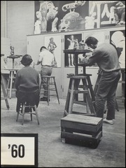 Page 7, 1960 Edition, Corona High School - Coronal Yearbook (Corona, CA) online yearbook collection