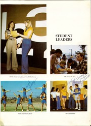 Page 11, 1977 Edition, Mira Mesa High School - Mirada Yearbook (San Diego, CA) online yearbook collection