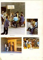 Page 15, 1977 Edition, Mira Mesa High School - Mirada Yearbook (San Diego, CA) online yearbook collection