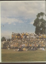 Page 2, 1978 Edition, Francis Parker High School - Cavalcade Yearbook (San Diego, CA) online yearbook collection