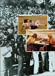 Page 10, 1978 Edition, Patrick Henry High School - Encounter Yearbook (San Diego, CA) online yearbook collection