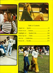 Page 15, 1979 Edition, Patrick Henry High School - Encounter Yearbook (San Diego, CA) online yearbook collection