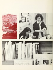 Page 10, 1977 Edition, Cathedral High School - La Nouvelle Yearbook (San Francisco, CA) online yearbook collection