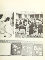 Page 13, 1977 Edition, Cathedral High School - La Nouvelle Yearbook (San Francisco, CA) online yearbook collection