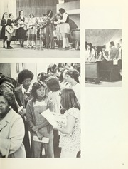 Page 17, 1977 Edition, Cathedral High School - La Nouvelle Yearbook (San Francisco, CA) online yearbook collection