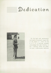 Page 8, 1936 Edition, Polytechnic High School - Polytechnic Yearbook (San Francisco, CA) online yearbook collection