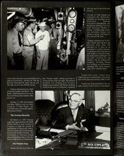 Page 10, 1998 Edition, USS Harry Truman (CVN 75) - Naval Cruise Book online yearbook collection
