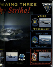 Page 13, 1998 Edition, USS Harry Truman (CVN 75) - Naval Cruise Book online yearbook collection