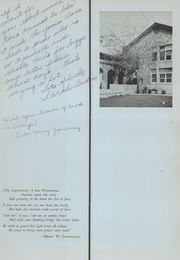 Page 7, 1933 Edition, Glendora High School - Bellendaine Yearbook (Glendora, CA) online yearbook collection