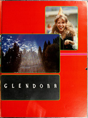Page 11, 1978 Edition, Glendora High School - Bellendaine Yearbook (Glendora, CA) online yearbook collection