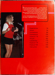 Page 7, 1978 Edition, Glendora High School - Bellendaine Yearbook (Glendora, CA) online yearbook collection