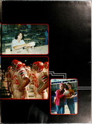 Page 9, 1978 Edition, Glendora High School - Bellendaine Yearbook (Glendora, CA) online yearbook collection