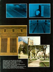 Page 16, 1972 Edition, Adams City High School - Eagle Yearbook (Commerce City, CO) online yearbook collection