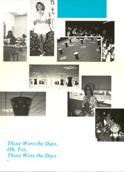 Page 14, 1973 Edition, Adams City High School - Eagle Yearbook (Commerce City, CO) online yearbook collection