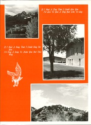 Page 13, 1981 Edition, Adams City High School - Eagle Yearbook (Commerce City, CO) online yearbook collection