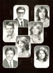 Page 17, 1981 Edition, Adams City High School - Eagle Yearbook (Commerce City, CO) online yearbook collection