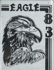 1983 Edition, Adams City High School - Eagle Yearbook (Commerce City, CO)