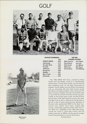 Page 10, 1966 Edition, Wheat Ridge High School - Agrarian Yearbook (Wheat Ridge, CO) online yearbook collection