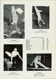 Page 9, 1966 Edition, Wheat Ridge High School - Agrarian Yearbook (Wheat Ridge, CO) online yearbook collection