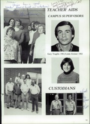 Page 145, 1983 Edition, Wheat Ridge High School - Agrarian Yearbook (Wheat Ridge, CO) online yearbook collection