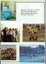 Page 153, 1983 Edition, Wheat Ridge High School - Agrarian Yearbook (Wheat Ridge, CO) online yearbook collection