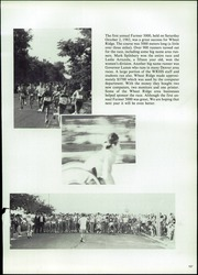 Page 159, 1983 Edition, Wheat Ridge High School - Agrarian Yearbook (Wheat Ridge, CO) online yearbook collection
