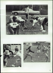 Page 161, 1983 Edition, Wheat Ridge High School - Agrarian Yearbook (Wheat Ridge, CO) online yearbook collection
