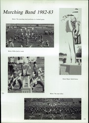 Page 181, 1983 Edition, Wheat Ridge High School - Agrarian Yearbook (Wheat Ridge, CO) online yearbook collection