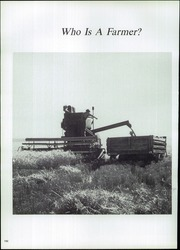 Page 192, 1983 Edition, Wheat Ridge High School - Agrarian Yearbook (Wheat Ridge, CO) online yearbook collection