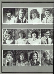 Page 32, 1983 Edition, Wheat Ridge High School - Agrarian Yearbook (Wheat Ridge, CO) online yearbook collection