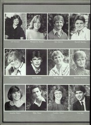 Page 34, 1983 Edition, Wheat Ridge High School - Agrarian Yearbook (Wheat Ridge, CO) online yearbook collection