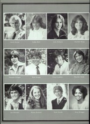 Page 38, 1983 Edition, Wheat Ridge High School - Agrarian Yearbook (Wheat Ridge, CO) online yearbook collection