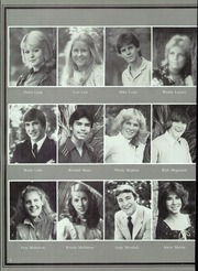 Page 40, 1983 Edition, Wheat Ridge High School - Agrarian Yearbook (Wheat Ridge, CO) online yearbook collection