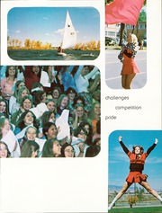 Page 13, 1975 Edition, Loveland High School - Chieftain Yearbook (Loveland, CO) online yearbook collection
