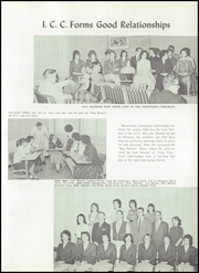 Page 77, 1960 Edition, Wasson High School - Wahian Yearbook (Colorado Springs, CO) online yearbook collection