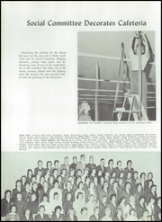 Page 80, 1960 Edition, Wasson High School - Wahian Yearbook (Colorado Springs, CO) online yearbook collection
