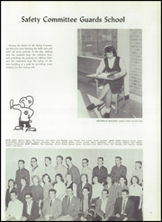 Page 81, 1960 Edition, Wasson High School - Wahian Yearbook (Colorado Springs, CO) online yearbook collection
