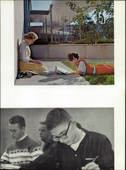 Page 13, 1964 Edition, Wasson High School - Wahian Yearbook (Colorado Springs, CO) online yearbook collection