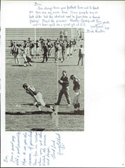 Page 11, 1968 Edition, Wasson High School - Wahian Yearbook (Colorado Springs, CO) online yearbook collection
