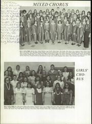 Page 10, 1975 Edition, South High School - Remuda Yearbook (Pueblo, CO) online yearbook collection
