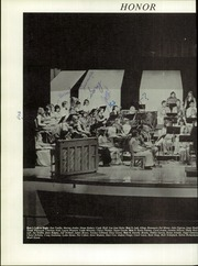 Page 12, 1975 Edition, South High School - Remuda Yearbook (Pueblo, CO) online yearbook collection